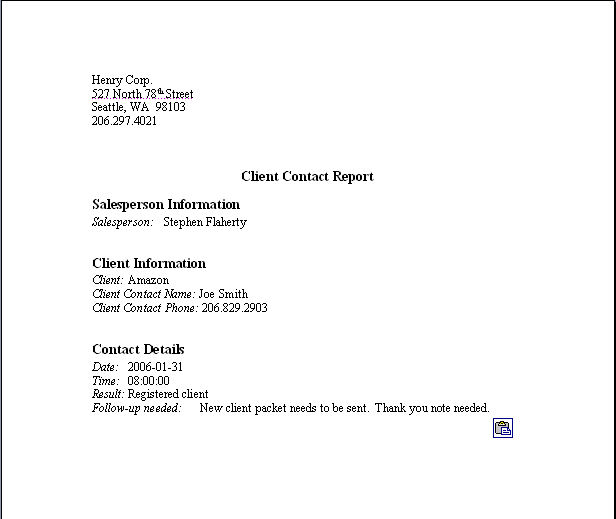 initial client interview form unit1 Page 1 of 5 initial client consultation interview form the purpose of an initial consultation is for the attorney to advise you, the prospective client what, if.