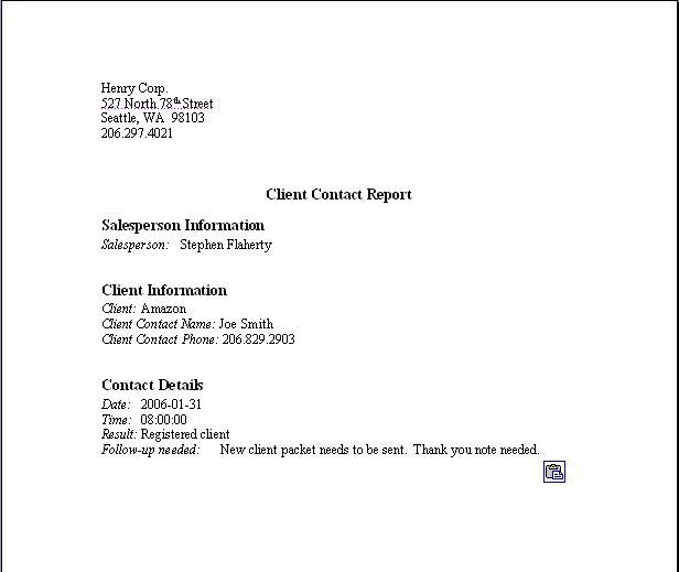 Doc Client Information Form Template Client Information Form – Contact Form Template Word
